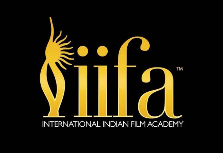 IFFA. Madness in Madrid 2016,  TV CHANNEL - Colors Infinity (INDIA)